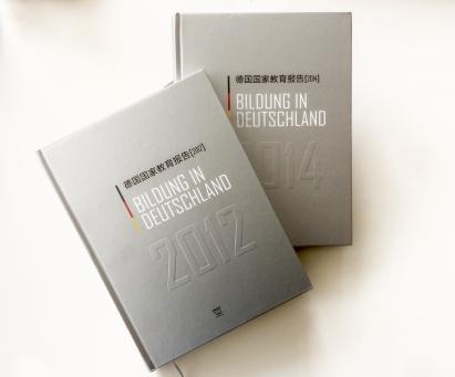 Bildungsbericht_Cover