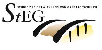 LogoSTEG_vector.indd