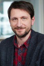Florian Schmiedek