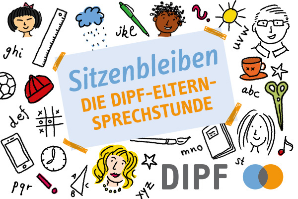 DIPF_Sitzenblleiben_600x400